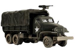 vehicle gmc