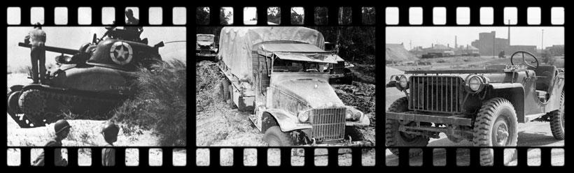 Overlordtour Transportation 6