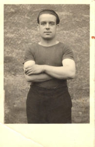 Thierry-Bidault-(page-bio)