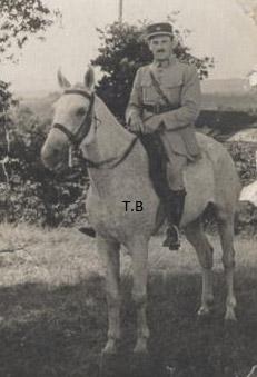 Thomas-Bernard-(page-bio)